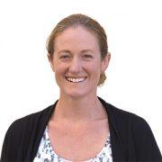 Dr Karen Sutherland