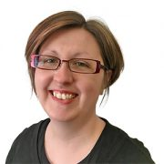 Dr Mandy Matthewson