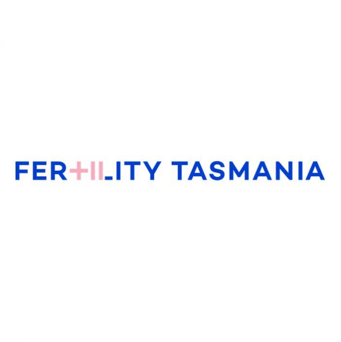 Fertility Tasmania
