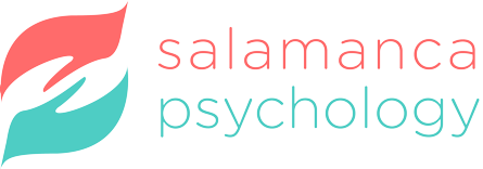 Salamanca Psychology