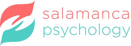 Salamanca Psychology